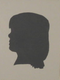 1973 profile of me from Kingston Elementary School