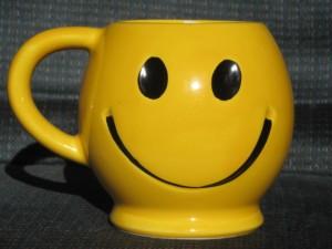 Smile-300x225.jpg