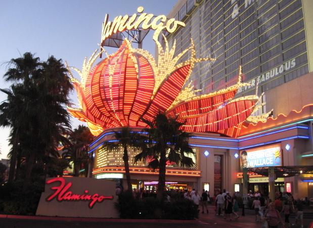 casino inclusive resort