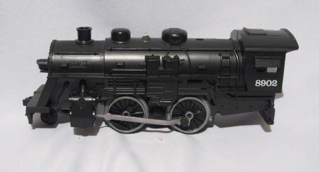 vintage lionel train set eBay