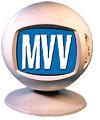 MVVideo